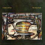 2 LP de Camberwell Now, avec Charles Hayward, de This Heat