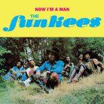 The Funkees, groupe de Funk Rock nigérian