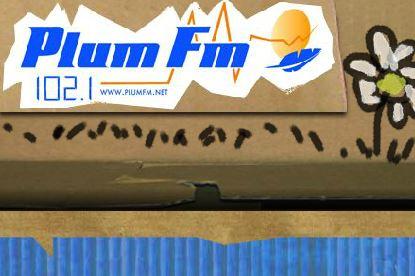 Le Superson des 60's sur Plumfm consacré aux Disques Obscurs
