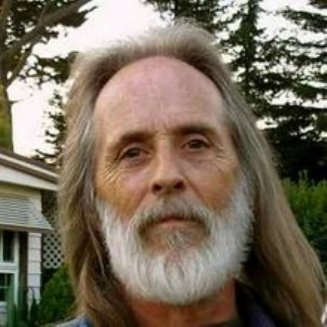 Bobby Jameson est mort, et nous l'apprenons seulement