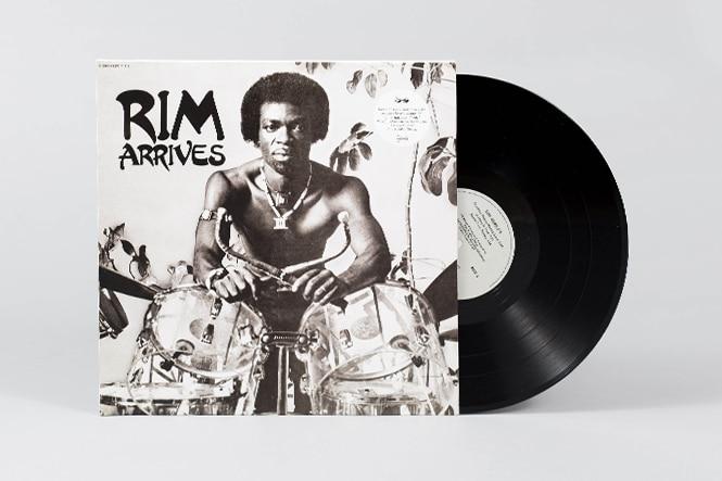 Les 30 meilleures rééditions vinyles de 2015 selon Vinyl Factory