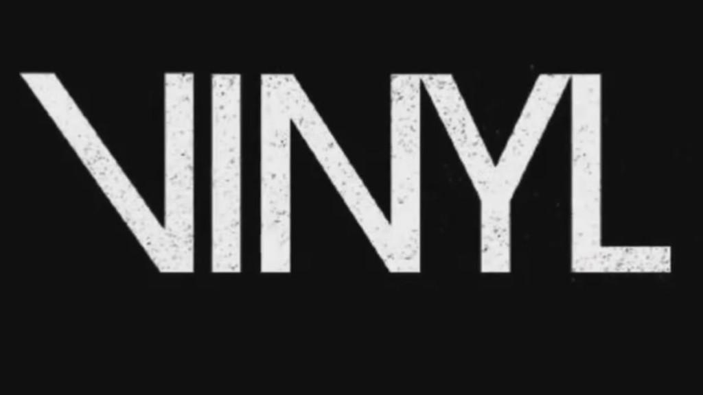 Vinyl, la nouvelle série HBO produite par Scorcese et Jagger