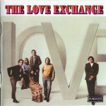 The Love Exchange – The Love Exchange (1968)