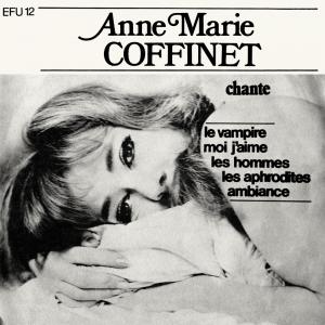 ANNE-MARIE COFFINET