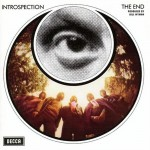 The End – Introspection (1969)