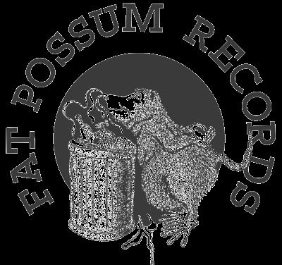 Fat Possum célèbre ses 25 ans en rééditant ses disques de blues en vinyle