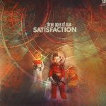 Satisfaction – Three ages of man  (1971 publié en 2014)