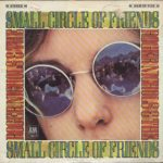 Roger Nichols And The Small Circle Of Friends – Roger Nichols And The Small Circle Of Friends (1968)