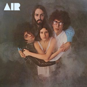 air- 1971