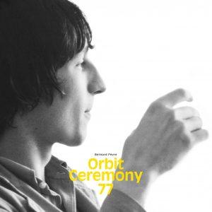 orbit ceremony