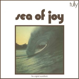sea-of-joy-tully
