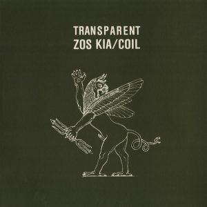 zos-kia- Transparent