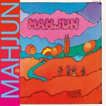 Les deux albums de Mahjun  époque Saravah réédités pour la première fois