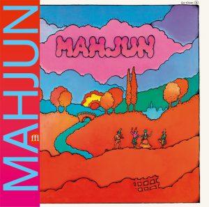 mahjun-souffle-continu