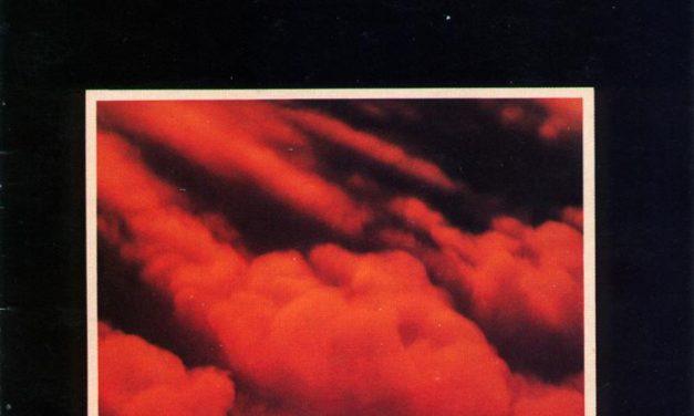 Un album culte planant québécois, L'Heptade, en version deluxe
