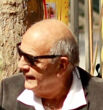Playlist Hommage à Jean Karakos