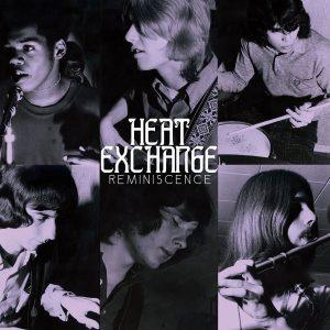 Heat Exchange
