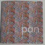Pan – Pan (1998)
