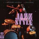 Shankar Jaikishan Raga-Jazz Style : Réédition d'un spectaculaire album de fusion Jazz-musique Indienne