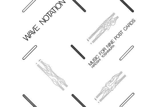 Music for Nine Post Cards : les débuts minimalistes de Hiroshi Yoshimura