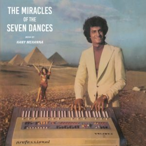 hany-mehanna-the-miracles-of-the-seven-dances-review