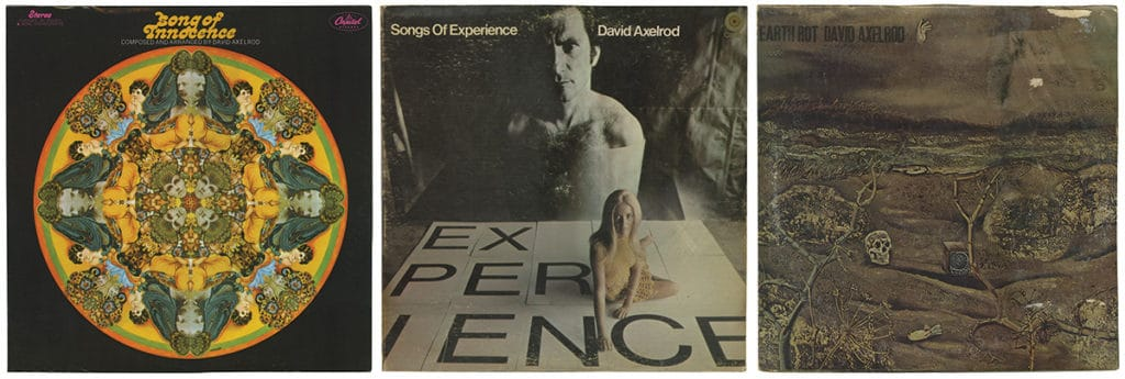 Axelrod-Innocence-Experience-Earth