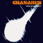 Le très rare «Afro-Progresivo» du projet argentin Cuasares réapparaît en vinyle
