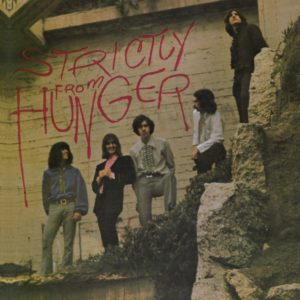 hunger-strictly-from-hunger-cd-lp