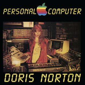 personal-computer-doris-norton