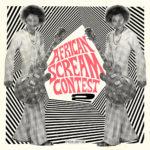 Le deuxième volume d'African Scream Contest conscacré à la scène Béninoise (1963-1980 )