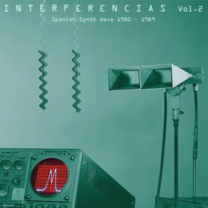 interferencias 1