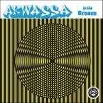 Premier retour officiel pour le In the Groove des nigérians Akwassa