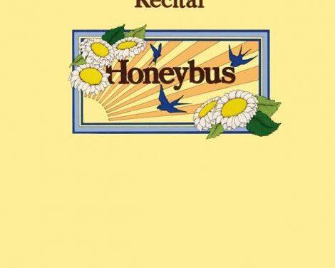 Trois vinyles pour redécouvrir The Honeybus, le groupe de Pete Dello