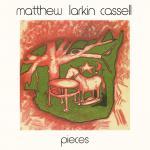 Pieces Marthew Cassel