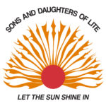 Sons And Daughters Of Lite ‎– Let The Sun Shine In (1978)