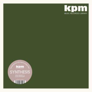 synthesis kpm