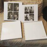 Pourquoi The Beatles (White album) dont-on célèbre les 50 ans est le meilleur album des Beatles
