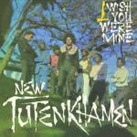 New Tutenkhamen  : retrouvailles d'un trésor du Zimbabwe que l'on croyait définitivement perdu