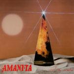 Amanita – Sol y sombra : un trésor de musique latine allemande redécouvert par Pharaway Sounds