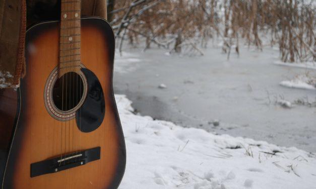 Playlist Hiver 2019 – Rééditions vinyles