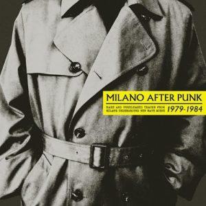 milano-after-punk-1979-1984-various