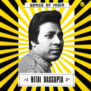 Nitai Dasgupta