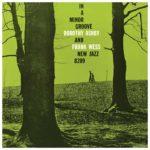 Laissez-vous harponner par In a Minor Groove de Dorothy Ashby and Frank Wess