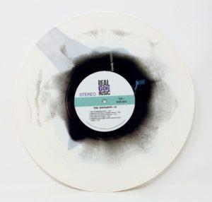 Vinyle The Deviants