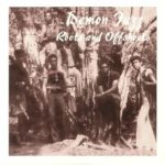 La suite d'Afreaka des Demon Fuzz, Roots And Offshoots, réapparaît en vinyle