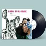 Sonor Music Editions continue de nous faire redécouvrir Alberto Baldan Bembo avec la BO de L'Amica Di Mia Madre