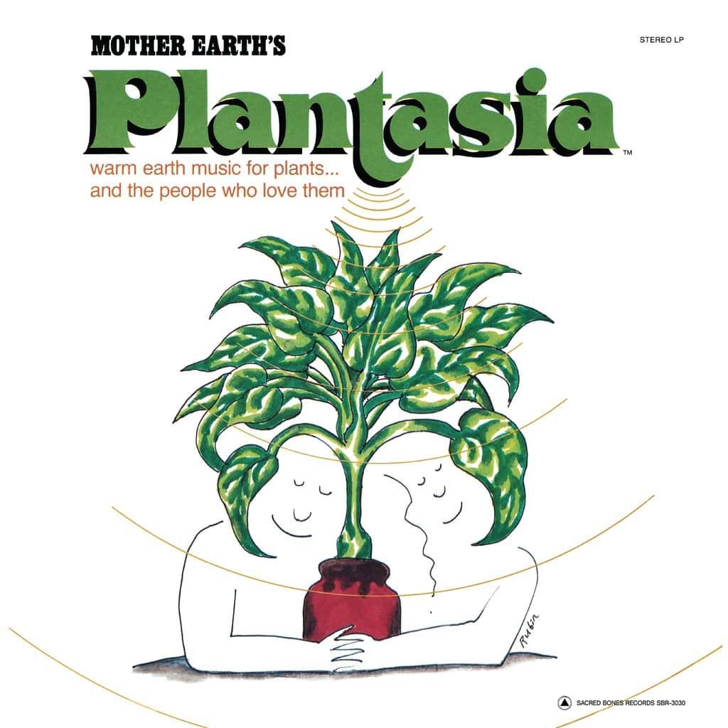 Mort Garson faisait-il pousser les plantes avec sa musique électronique ?