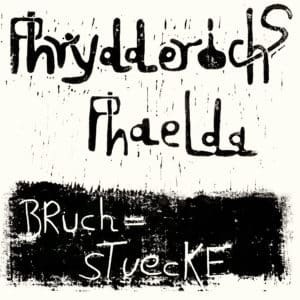 NOAJ-Phrydderichs-Phaelda