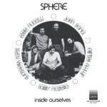 Sphere, Baroque Jazz Trio, Naosuke Miyamoto Sextet : Rééditions Jazz à tous les étages