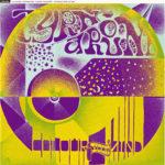 Tyrnaround : Un revival psychédélique 60's dans les années 80 en Australie